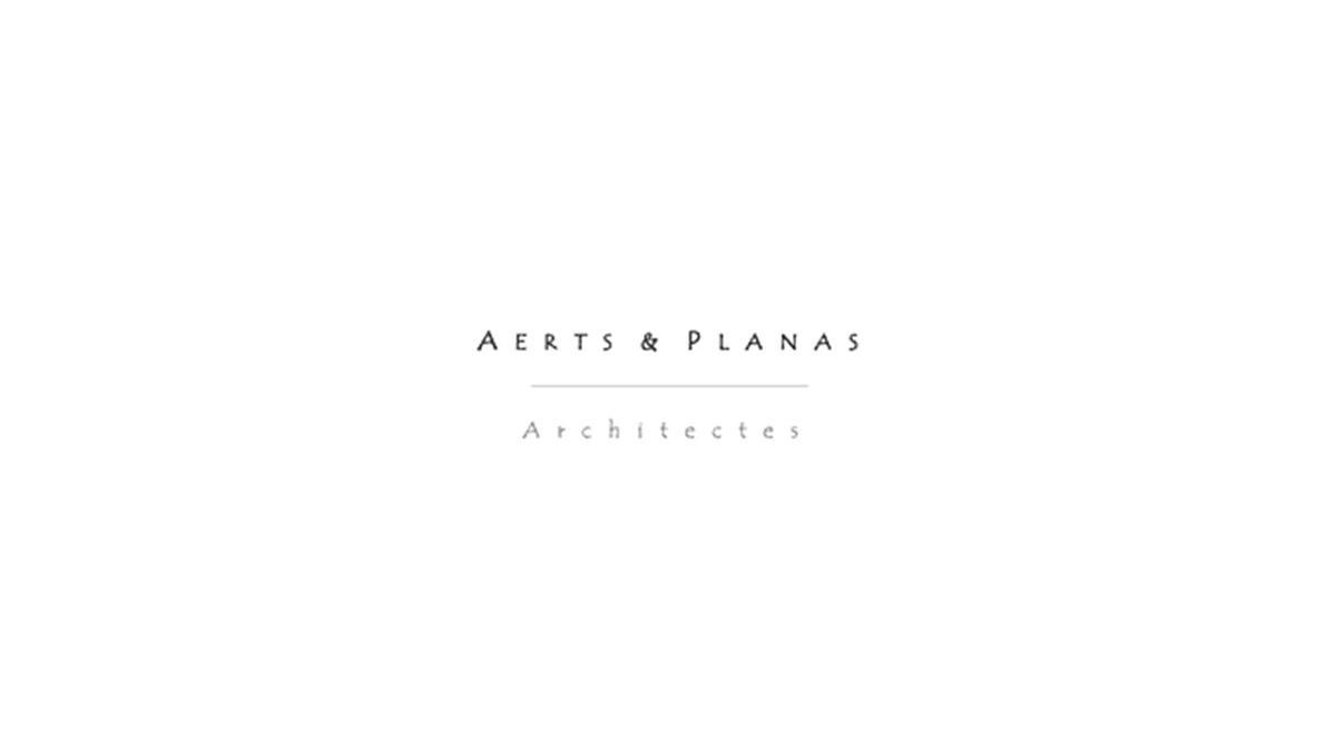 AERTS ET PLANAS.jpg