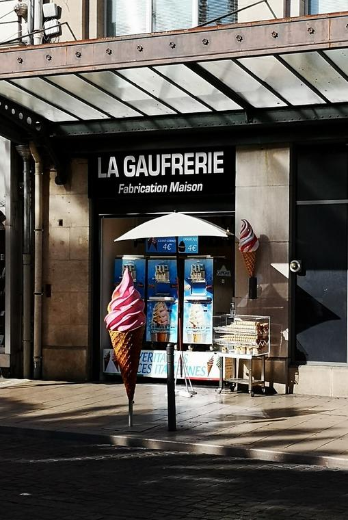 La Gaufrerie ©LC-Troyes La Champagne Tourisme.jpg