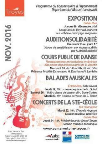 Conservatoire_novembre_2016.JPG