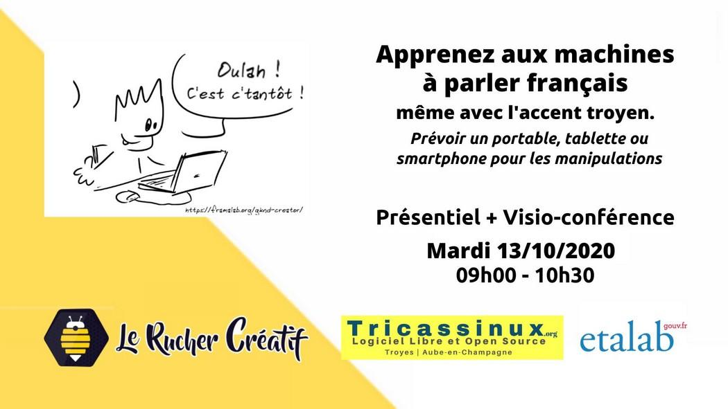 conférence tricassinux.jpg