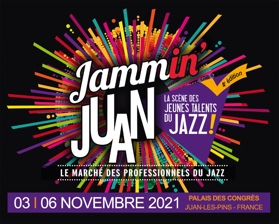 LOGO JAMMIN_2021_avec dates_avec_fond_rvb_md.jpg