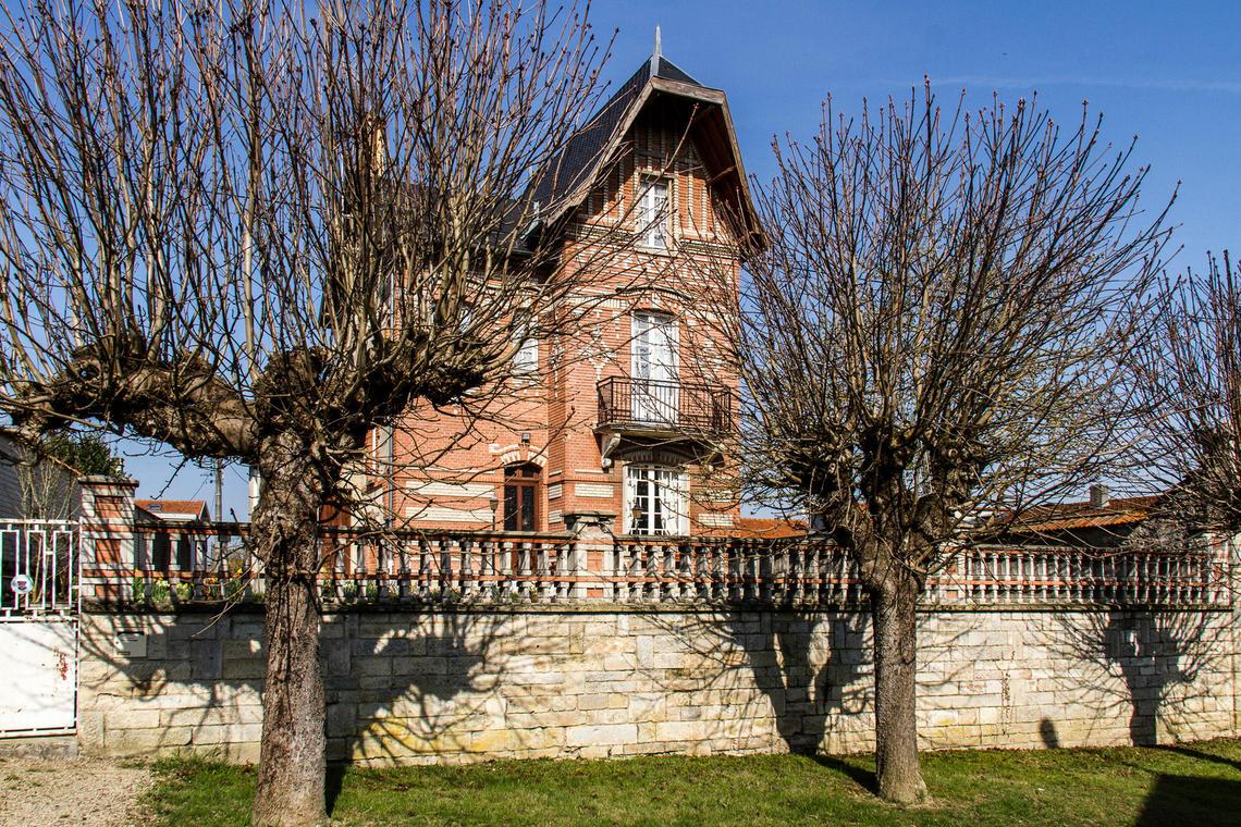 18.Villa-rose-1.jpg