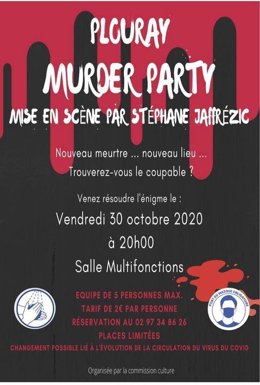 Murder_Party_Plouray_Octobre2020.jpg