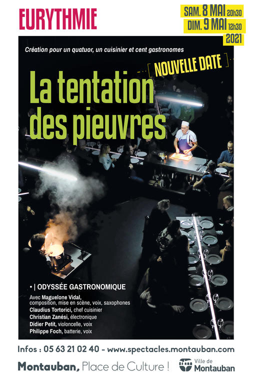 40x60-tentation-NouvelleDate.jpg