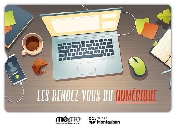 21.01.21 au 23.03.21 ateliers mémo.jpg