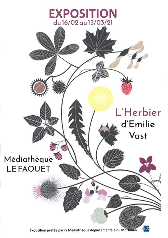 Expo_Herbier_Mediatheque_LeFaouet_Fevrier_Mars2020.jpg