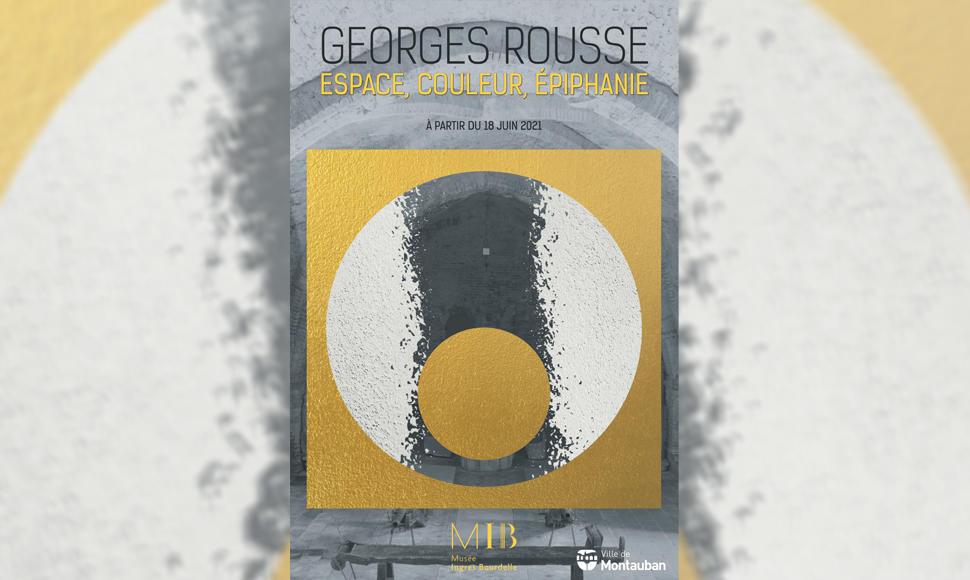 18.06.2020 au 05.06.2022 Exposition Georges Rousse.jpg