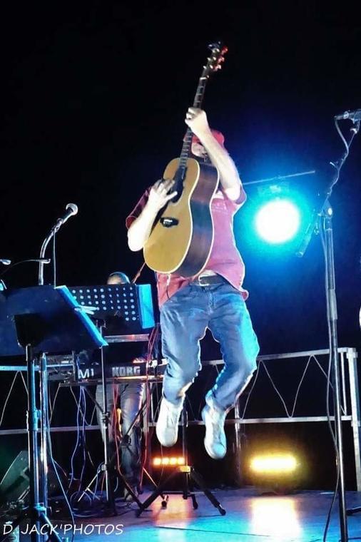 palissandre-concert-valenciennes.jpg