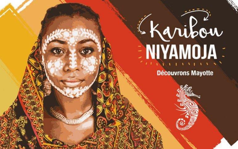 affiche karibou niyamoja 2019.jpg