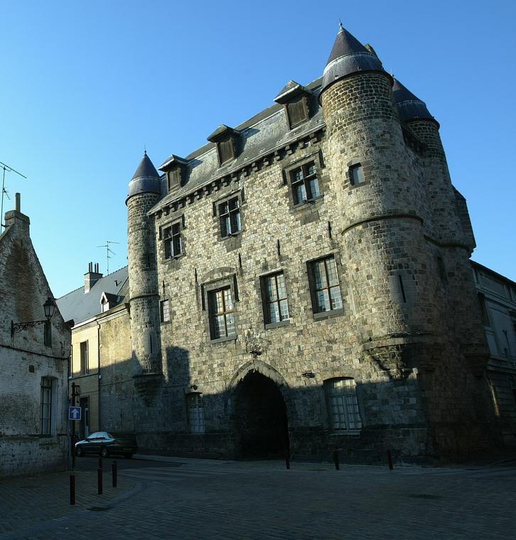 Château Bailleul.-min.jpg