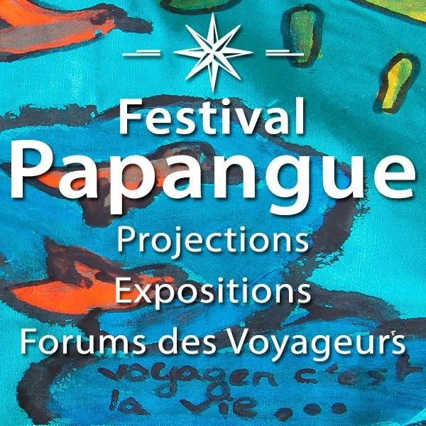 Affiche Festival Papangue.jpg