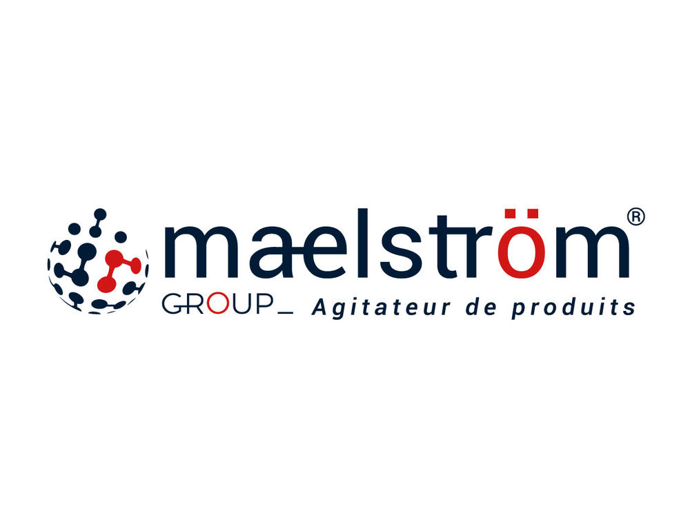 maelstrom-logo-1200x900.jpg