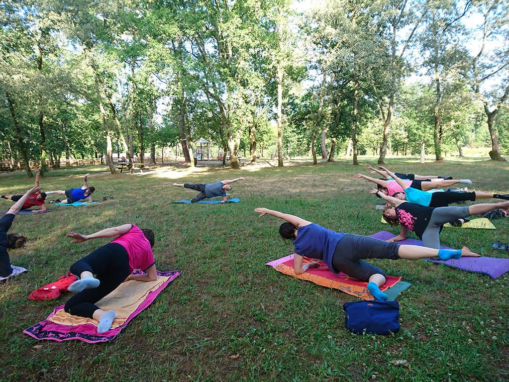 Pilates (3).JPG