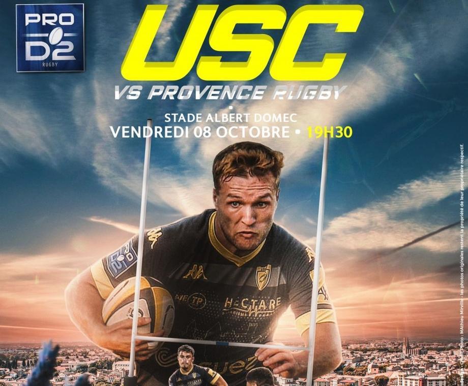 J6 - Format Affichage 300 - USC Provence_redi.jpg
