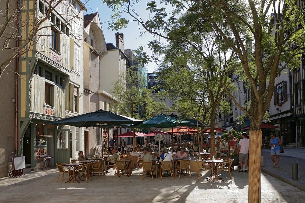 Place du Marché au pain.jpg