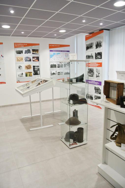 Musée de la Déportation - Labourse.jpg