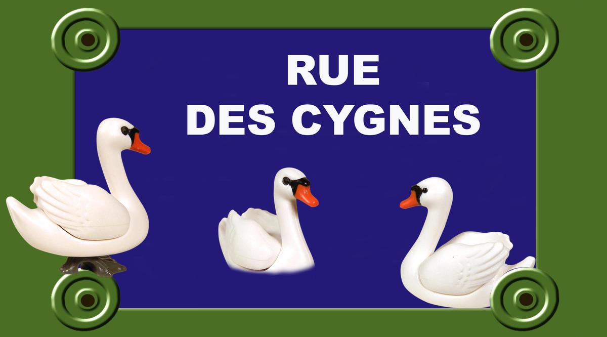 beuvryplaque-de-rue_cygnes_45x25.jpg