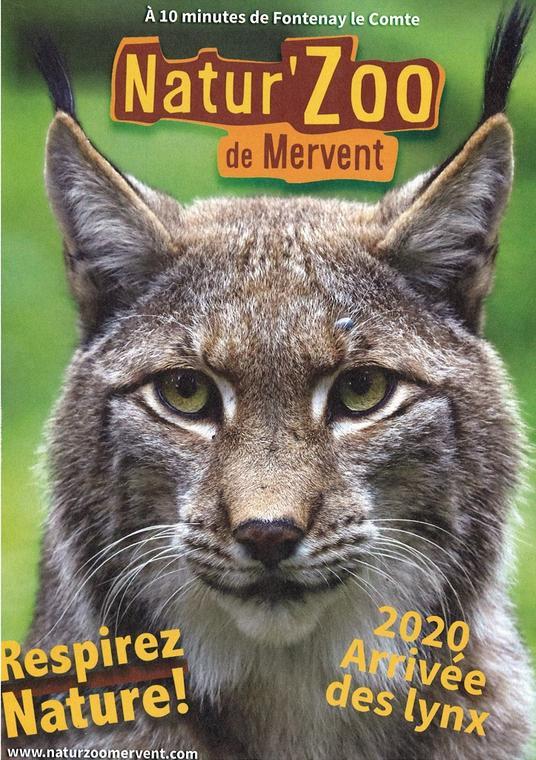 billetterie-natur-zoo-mervent-2020-85200-tarif-réduit.jpg