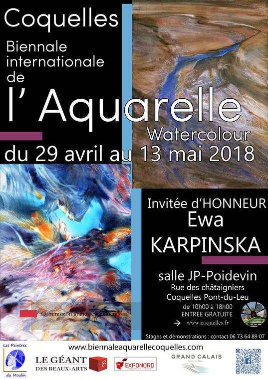 biennale internationale de l'aquarelle du 29 avril au 13 mai.jpg