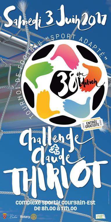 2017-06-03-challenge-claude-thiriot-affiche.jpg