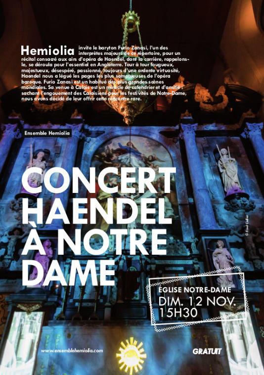 ConcertHaendel-Notre-Dame-ND.jpg