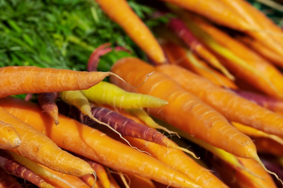 carrots-3440368_1920.jpg