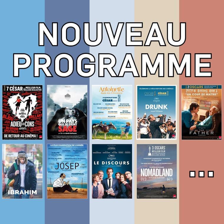 programme-ciné-écran-2-valenciennes.jpeg