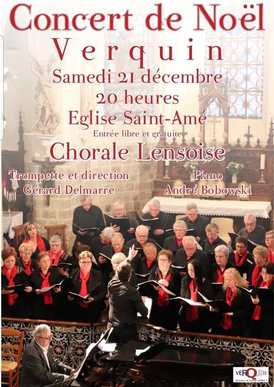 Concert de Noël - Verquin.jpg