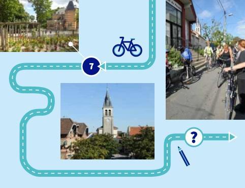 Parcours vélo patrimoine Pierrefitte-sur-Seine.jpg