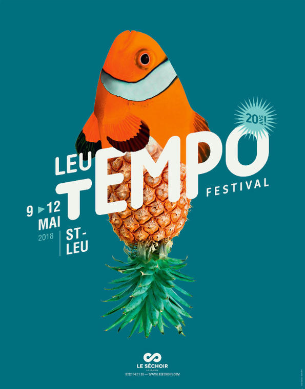 leu tempo festival 2018.jpg