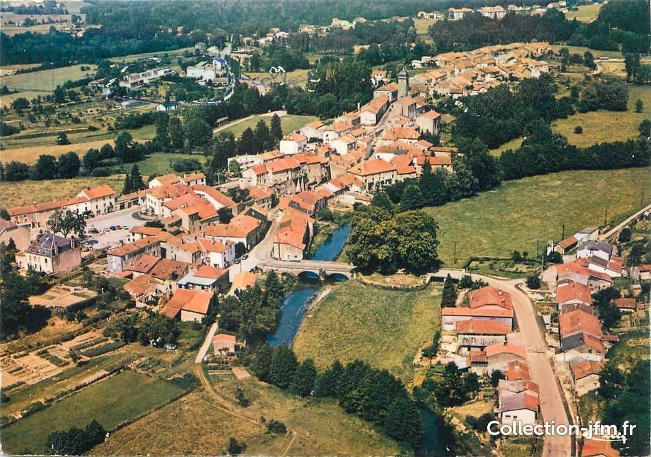 Monthureux-sur-Saône©Collection-jfm.fr.jpg