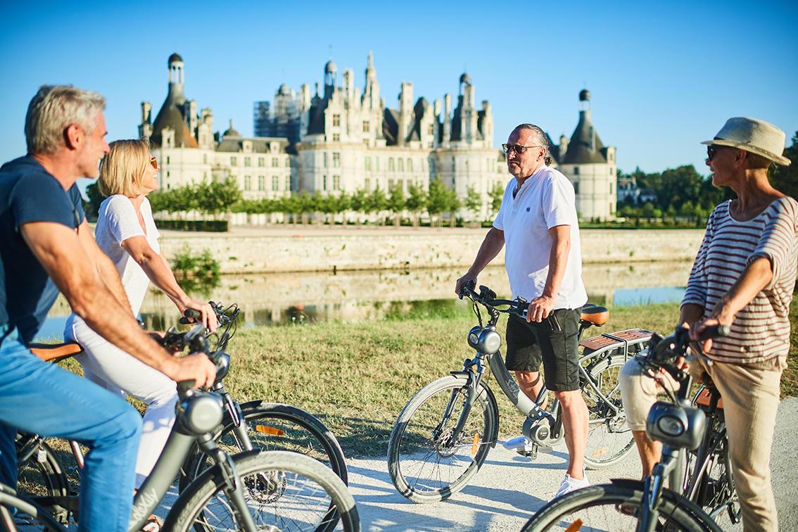 Vélo à Chambord_5513_ Crédit Benjamin Brolet.jpg