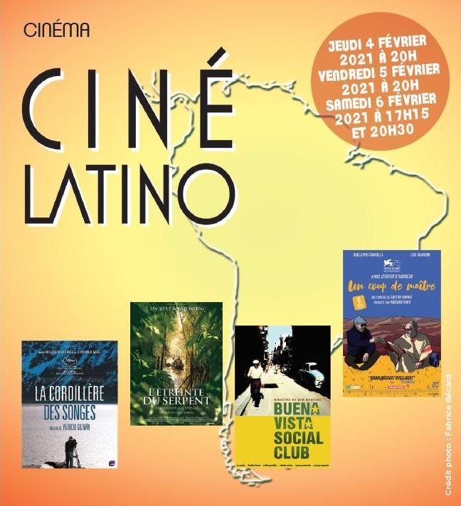 Capture ciné latino.JPG