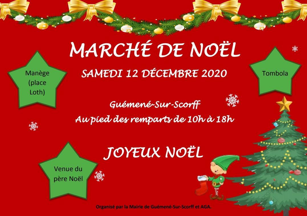 Marche_de_Noel_GuemeneSurScorff_Decembre2020.jpg