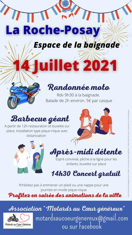 14_juillet_animations_concert_L_Roche_Posay_Motards_au_coeur_genereux.jpg