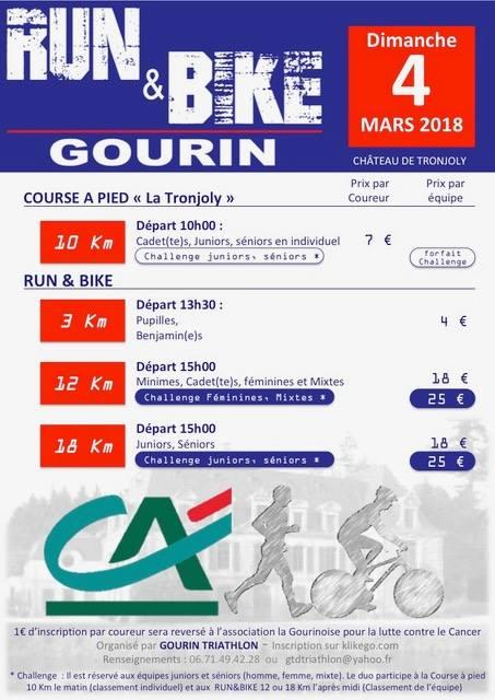 Run_Bike_Gourin_Mars2018.jpg