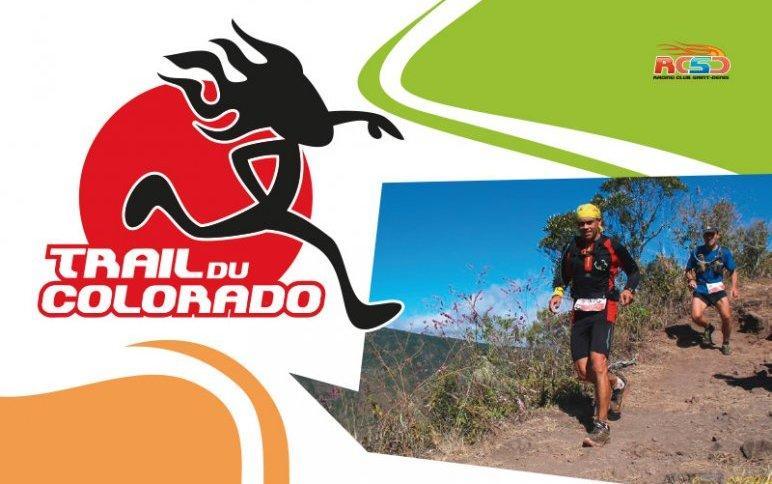 trail du colorado.jpg