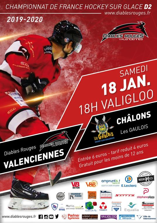 18janv-hockey-valigloo.jpg