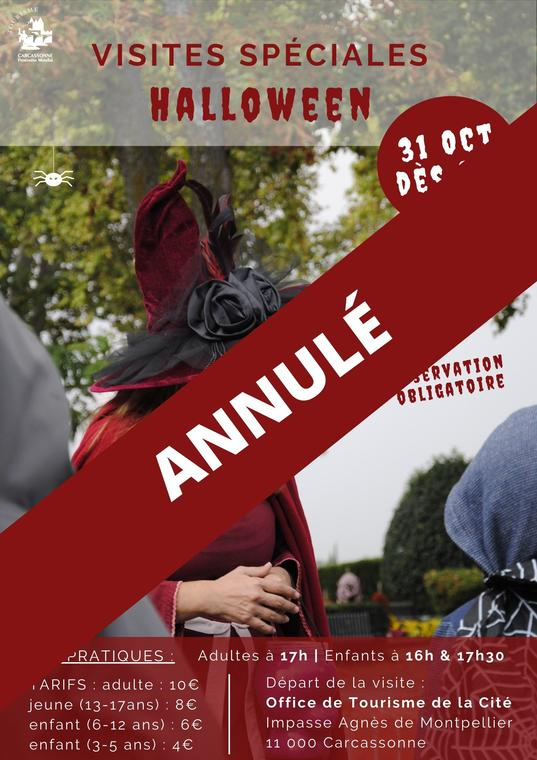 Halloween Carcassonne_annulation.jpg