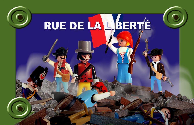 béthuneplaque-de-rue_liberte_50x30.jpg