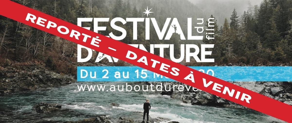 festival film aventure reporté.jpg
