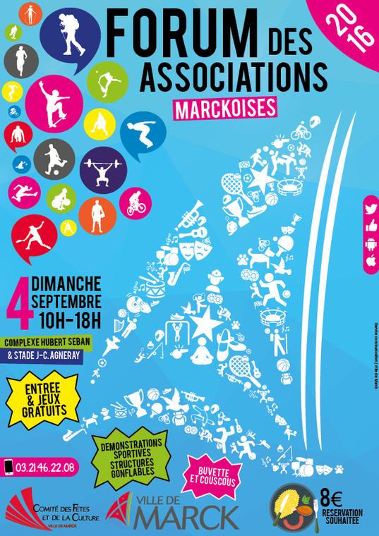 09_2016_4_forum_des_associations_mairie_2926.jpg