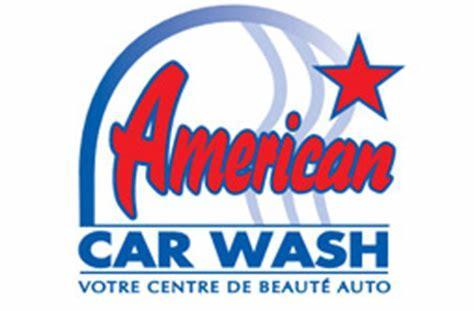 logo american car wash.jpg