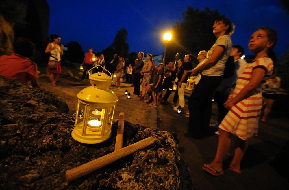 visite nocturne aux lampions©NLL (24).JPG