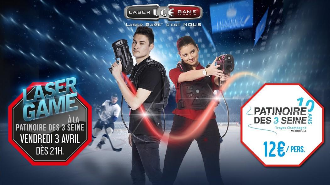 laser game à la patinoire.jpg