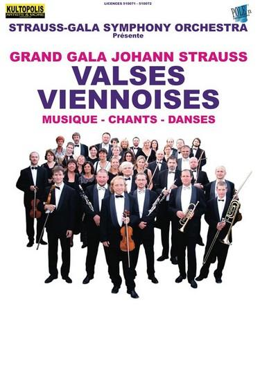 VALSES-VIENNOISES_.jpg