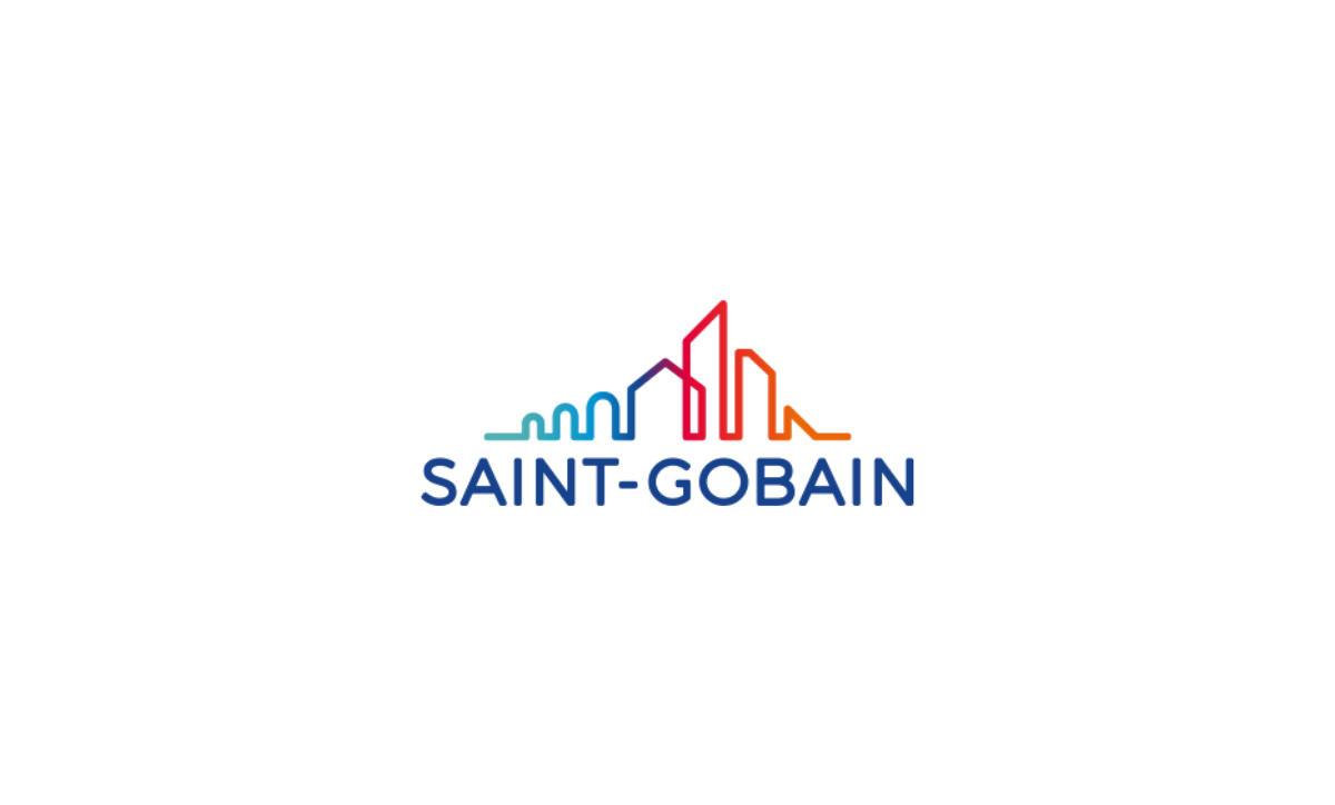 Saint-Gobain-1.jpg