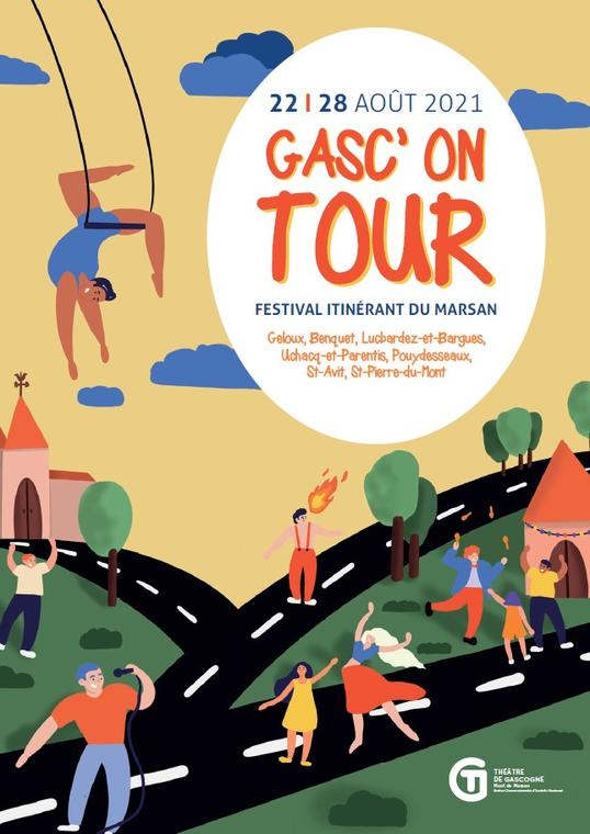 Gascon Tour.jpg