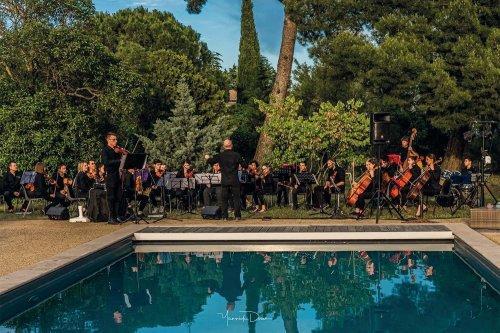 orchestre-capeille-1500.jpg