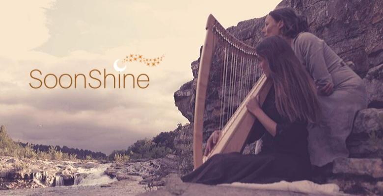 soonshine.jpg